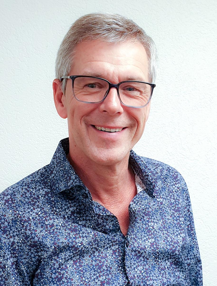 Jean-Pierre Kummer
